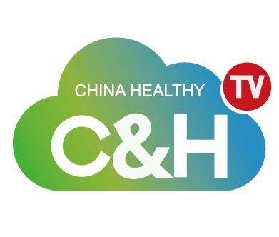浙健 & 中国教育网络电视台成立健康台浙江运营中心,力邀中国22位国宝级中医专家入驻