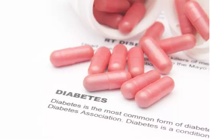 【浙健案例库】少花钱,不吃药,能不能控制高血糖?